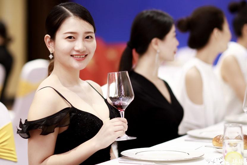 西餐雷火电竞官网app培训课程7